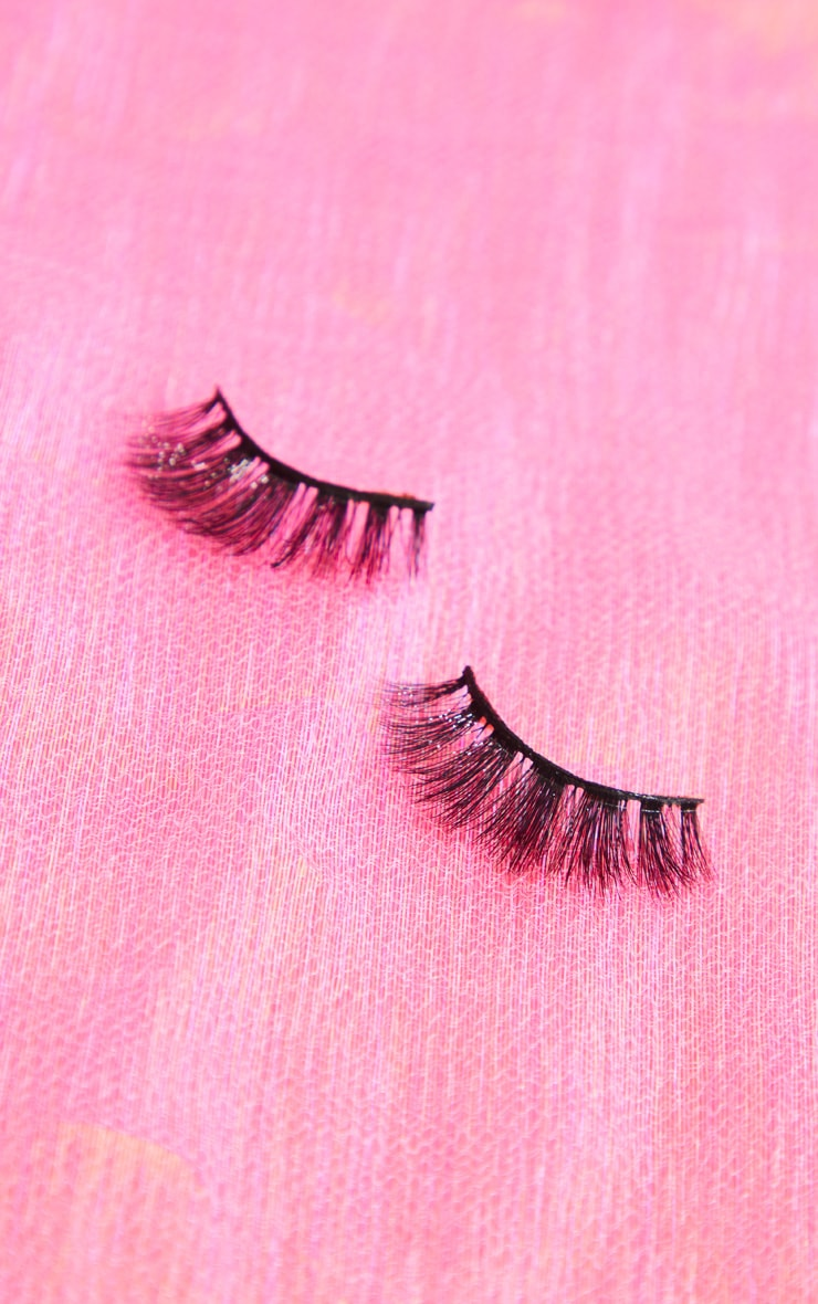 Land Of Lashes Bohemian Lash 2