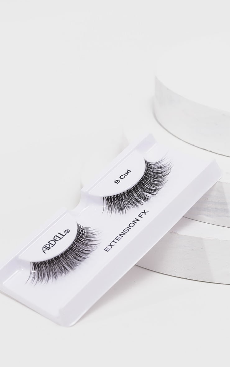 Ardell Extension FX B Curl Lashes 2