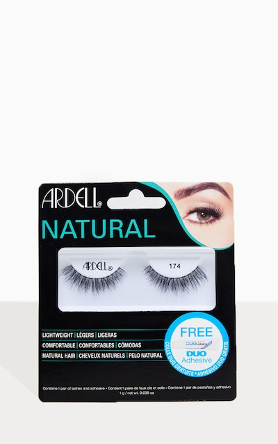 Ardell Natural Lash 174