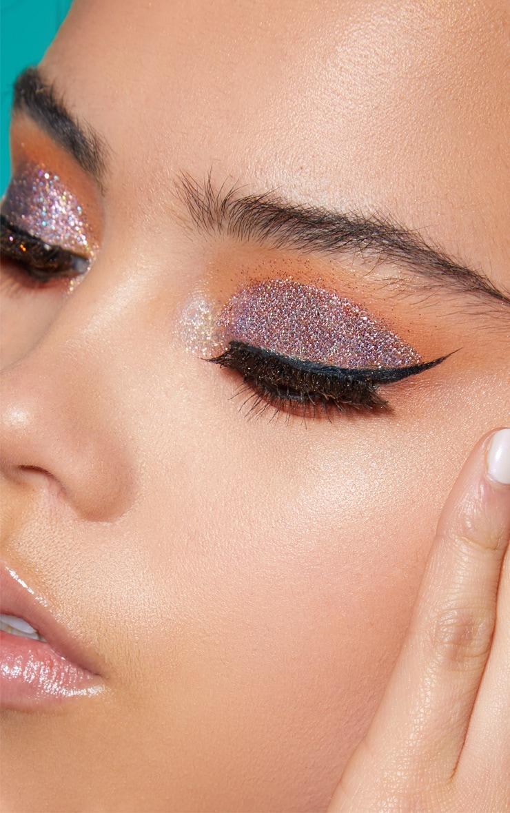 NYX Professional Makeup Metallic Glitter Beauty Beam 1
