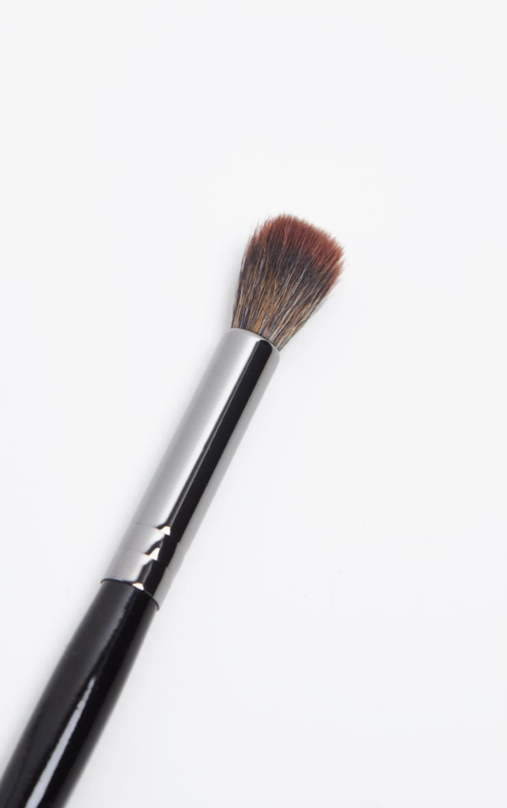 Morphe E23 Deluxe Blender Brush 2