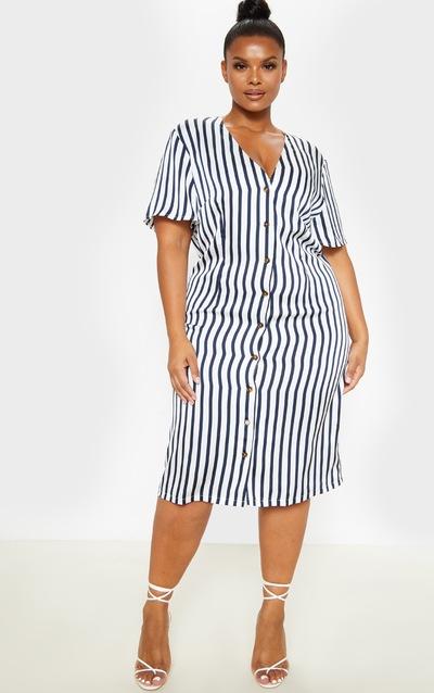 Plus Size Clothing Women S Plus Size Fashion
