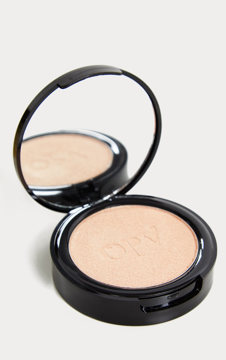 OPV beauty Glam-O-Rous Highlighter 2