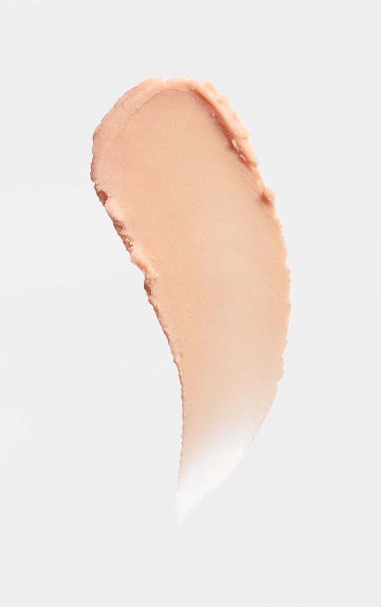 NYX PMU Blurring Vitamin E Infused Pore Filler Face Primer 2