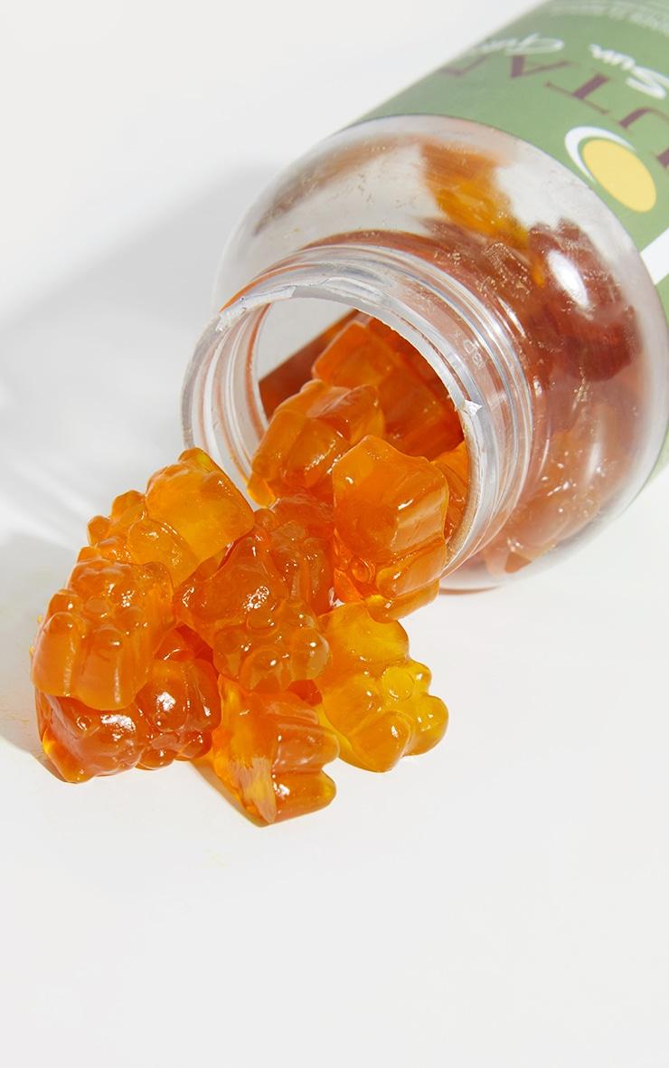 UTAN Vegan Sun Gummies 1 Month Supply 2