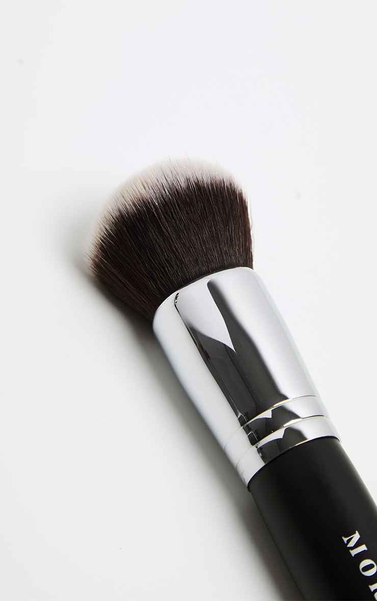 Morphe M439 Deluxe Buffer Brush 2