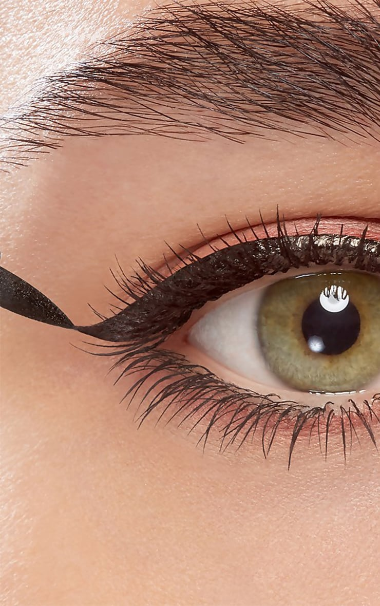 Eyeko Eye Do Eyeliner Travel Size 2