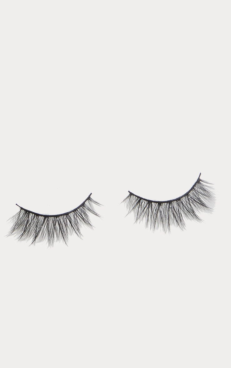 Morphe Premium Hypnotic Lashes 2