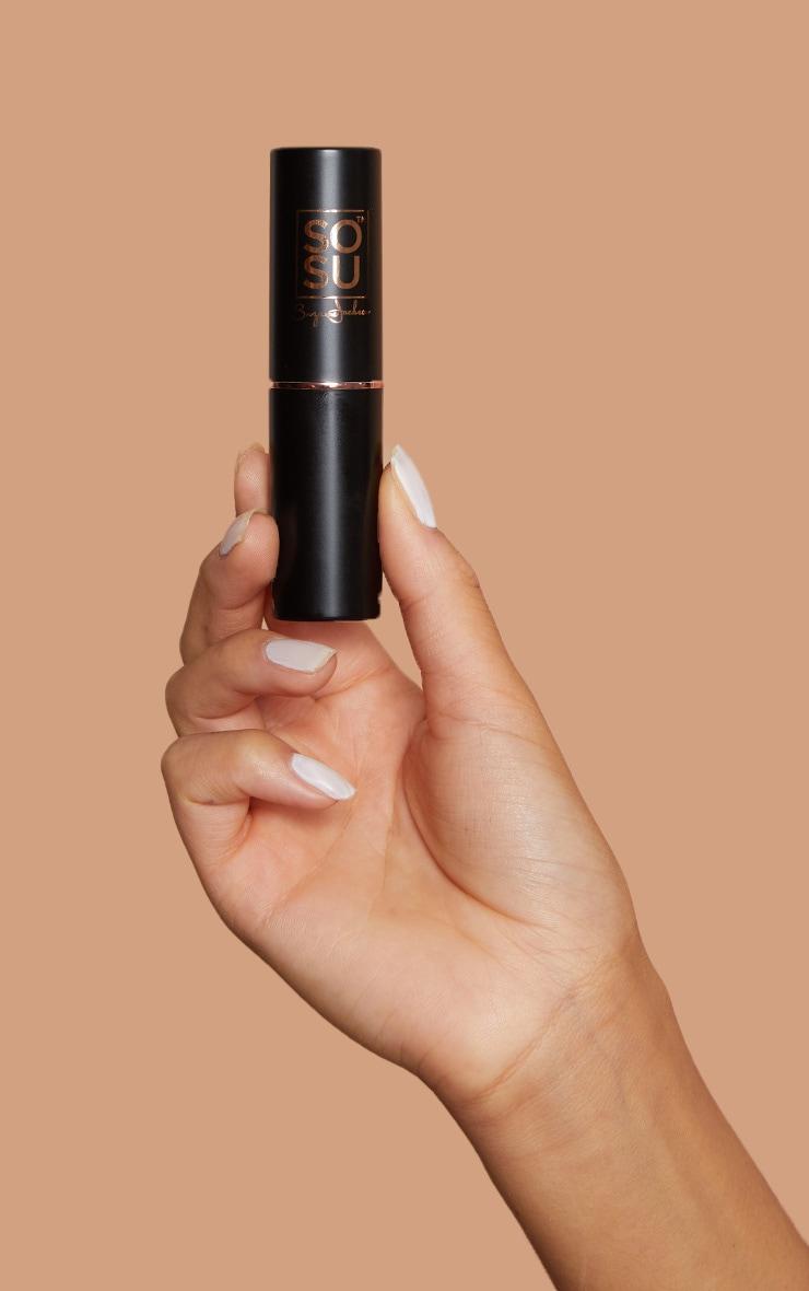 SOSUBYSJ Cream Stick Conceal Light 4