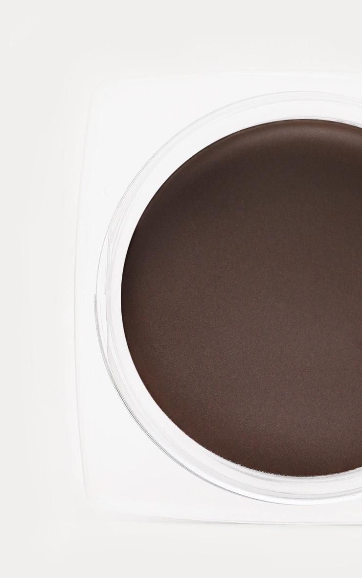 NYX Professional Makeup Tame & Frame Brow Pomade Espresso 2