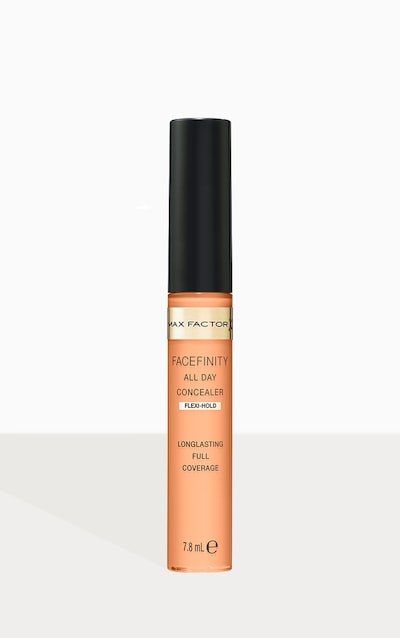Max Factor Facefinity All Day Concealer 50