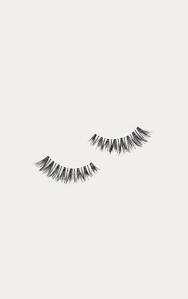 SOSUBYSJ Gigi False Eyelashes 2