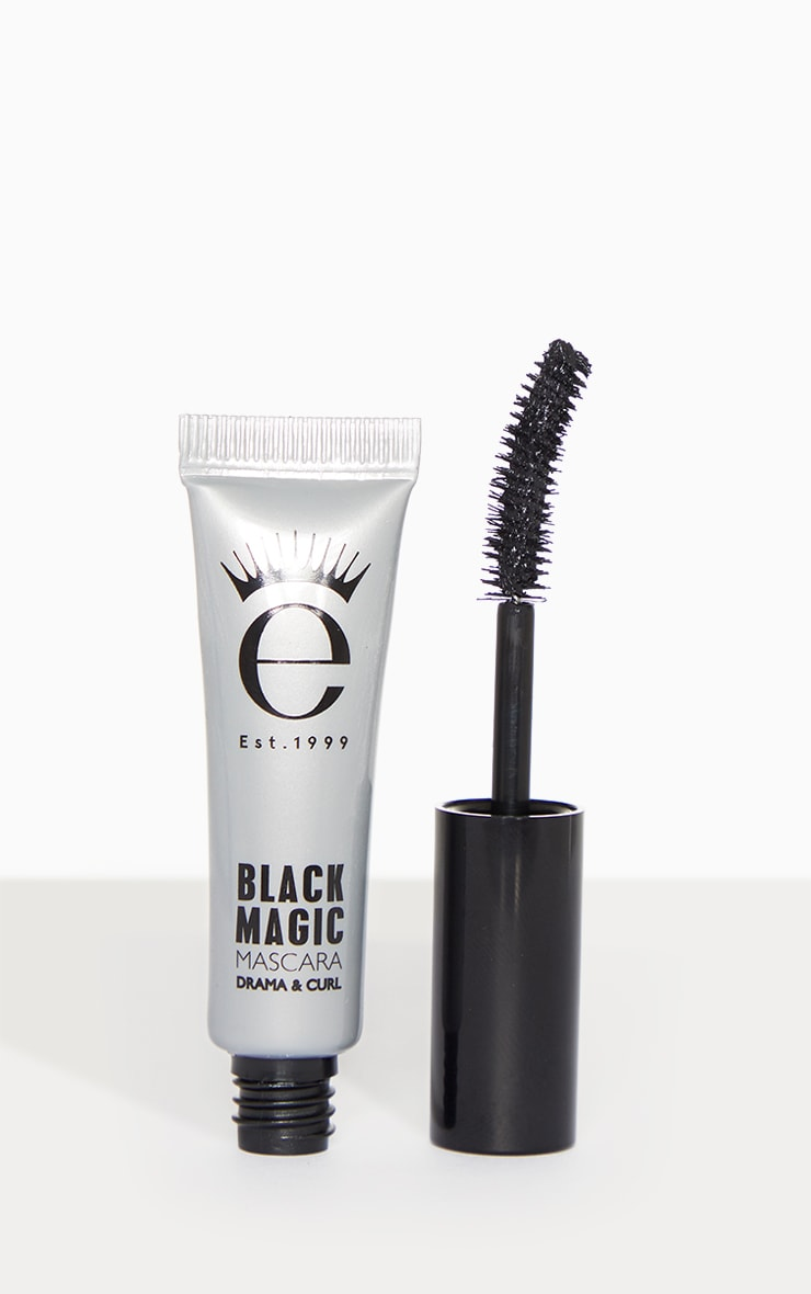Eyeko Black Magic Mascara Travel Size 1
