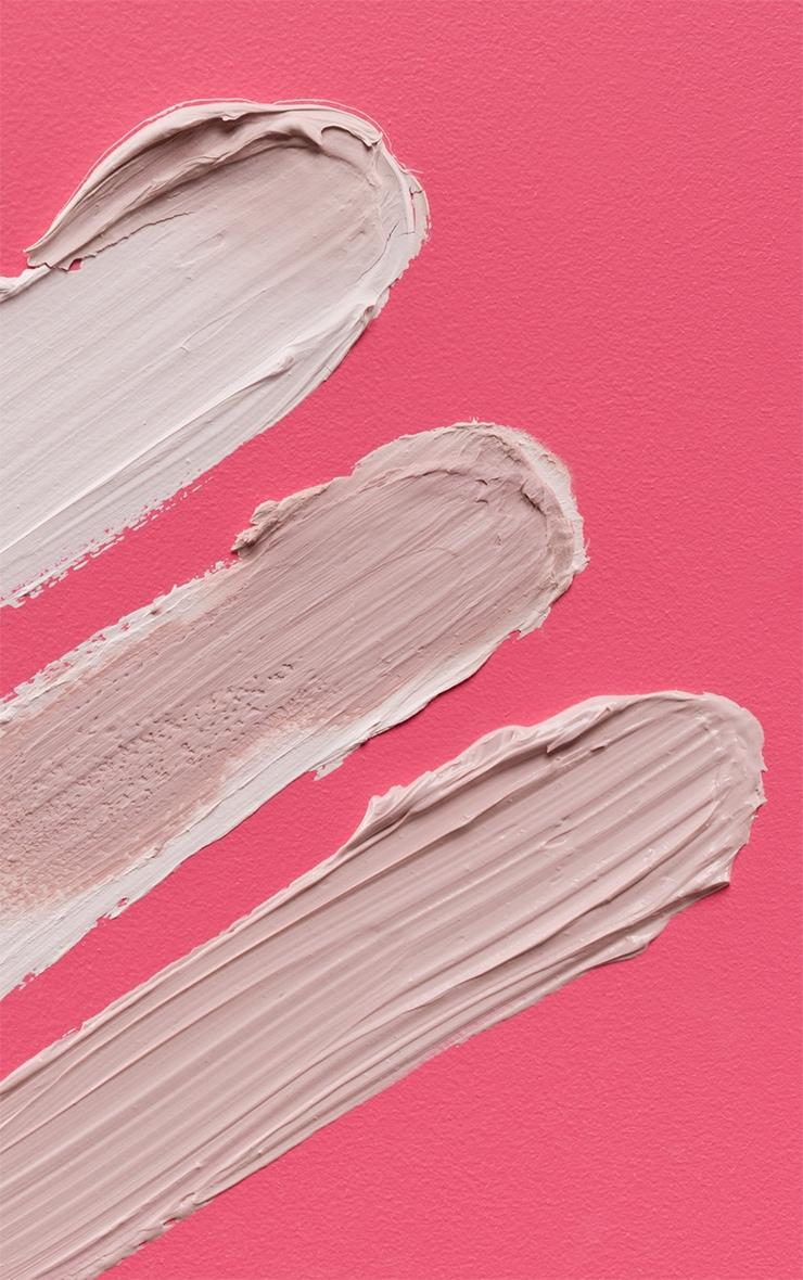 Sand & Sky Australian Pink Clay Porefining Face Mask 2