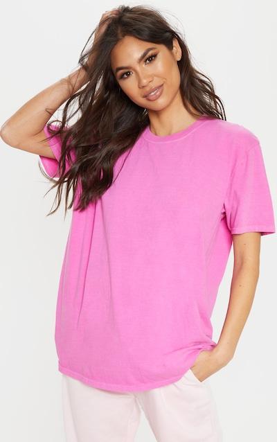 89286d1e8 Women's T-Shirts | Tees | T-Shirt | PrettyLittleThing