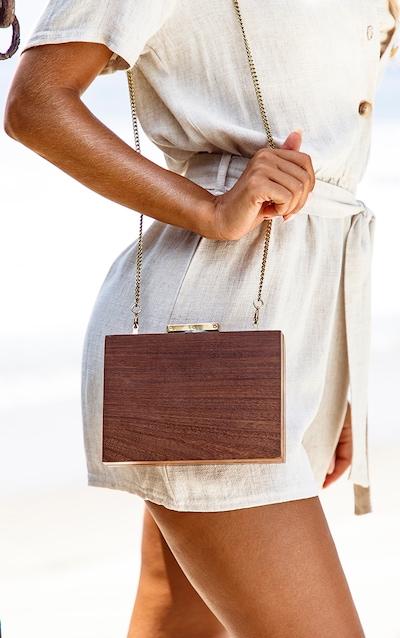 f5e3647409d8 Bags | Women's Bags | Women's Purses Online | PrettyLittleThing
