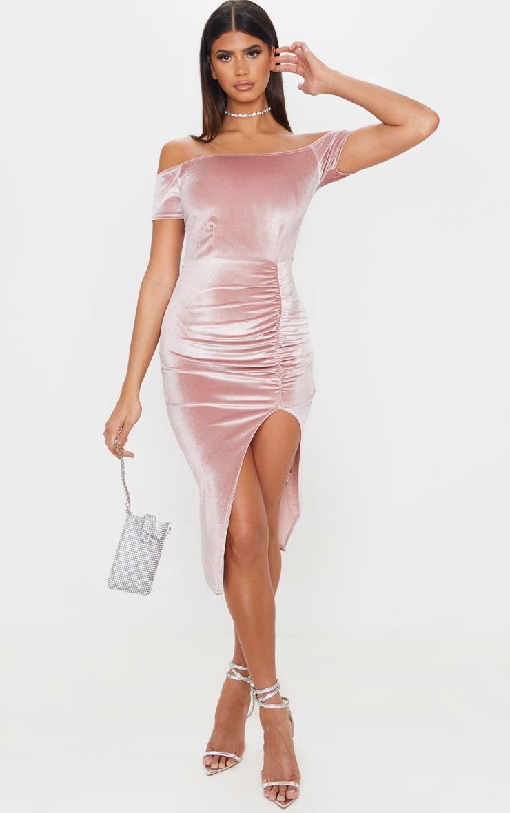 skirt dress