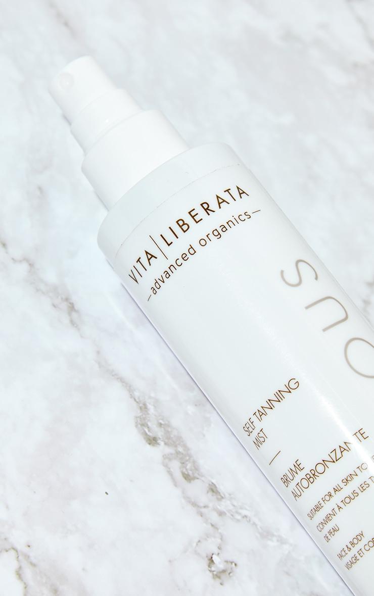 Vita Liberata Fabulous Tanning Mist 200ml 3