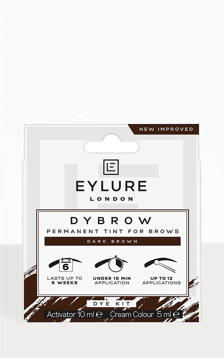 Eylure Dybrow Brown 1