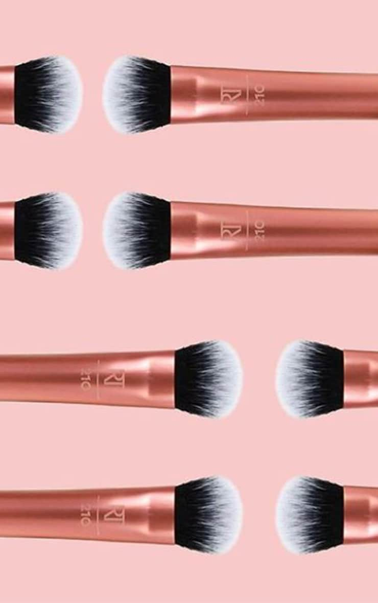 Real Techniques Expert Concealer Brush 4