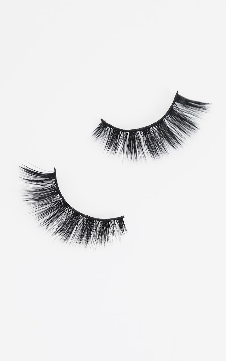 Oh My Lash Girl Power Lash 2