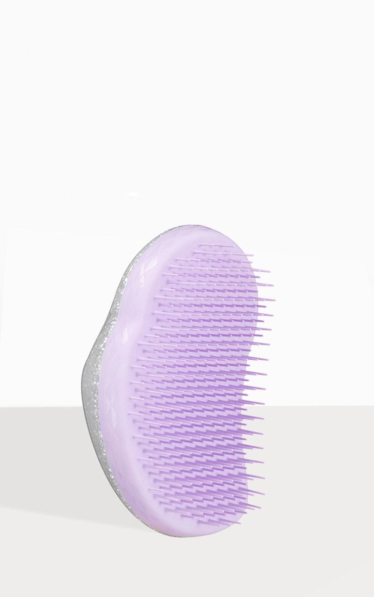 Tangle Teezer The Original Detangling Hairbrush Iris Sparkle 5