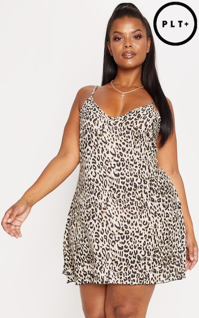 Plus Size Clothing Womens Clothing Fashion Prettylittlething Usa