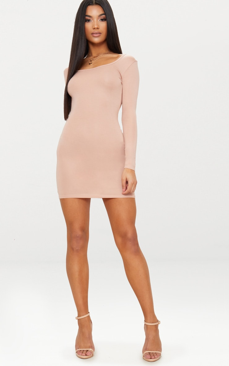 Ebay 16 sleeve dresses bodycon long 9 los angeles