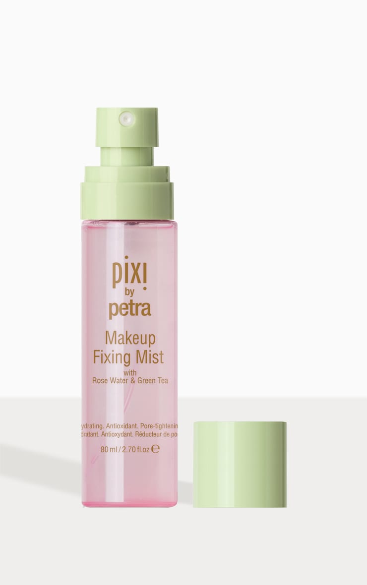 Pixi Makeup Fixing Mist image 1