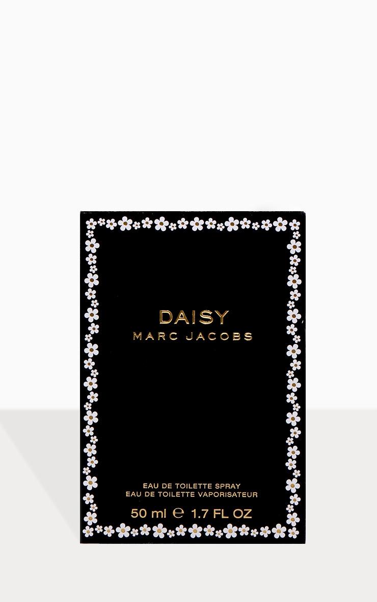 Marc Jacobs Daisy Eau De Toilette 50ml 3