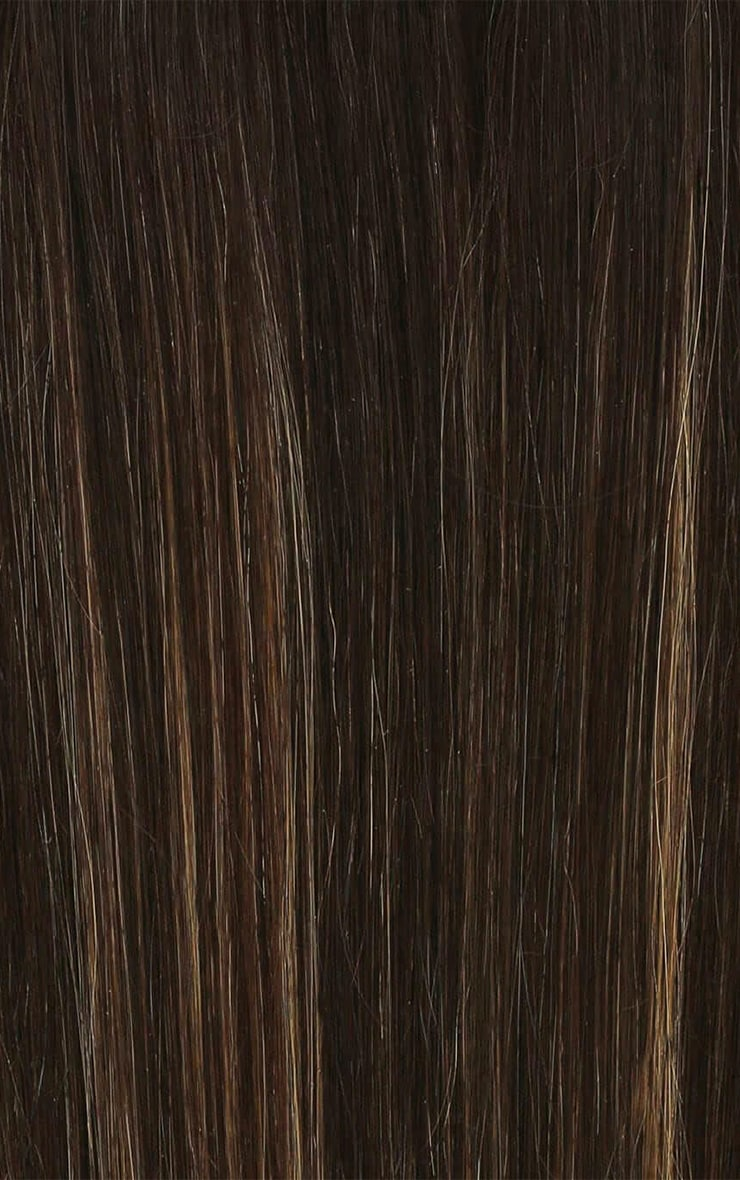 Beauty Works Double Hair Set Weft 18 Inch Dubai 50 Grams 2