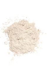 I Heart Revolution Loose Baking Powder Coconut 4