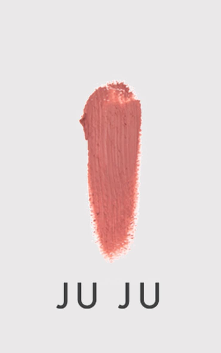 Contour Cosmetics JuJu Lip Kit 2