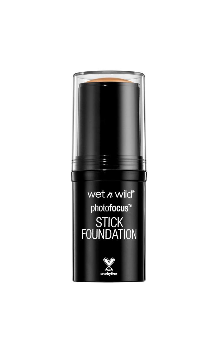 wet n wild Photo Focus Stick Foundation Cream Beige 2