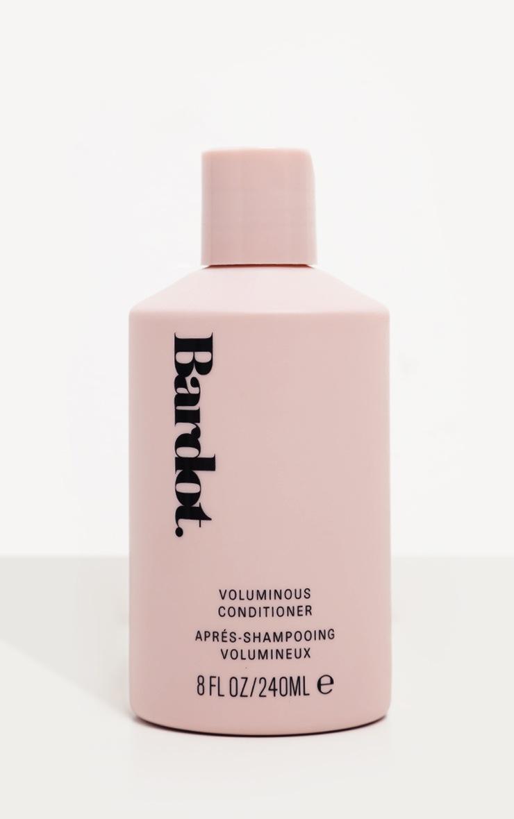 Bardot Voluminous Conditioner 240ml 4