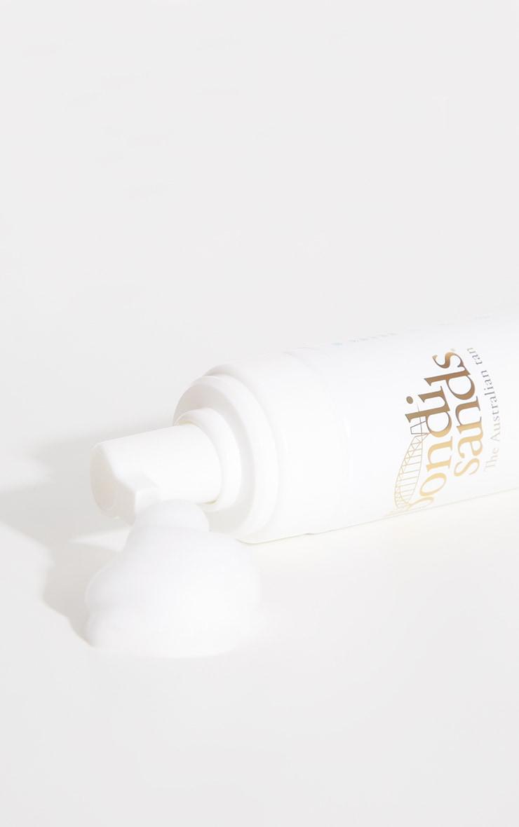 Bondi Sands Tan Eraser  2