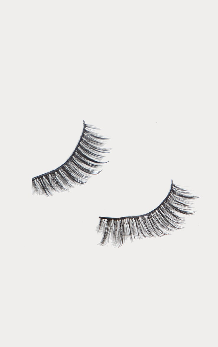 LMX by Little Mix Eyelashes Perrie 2