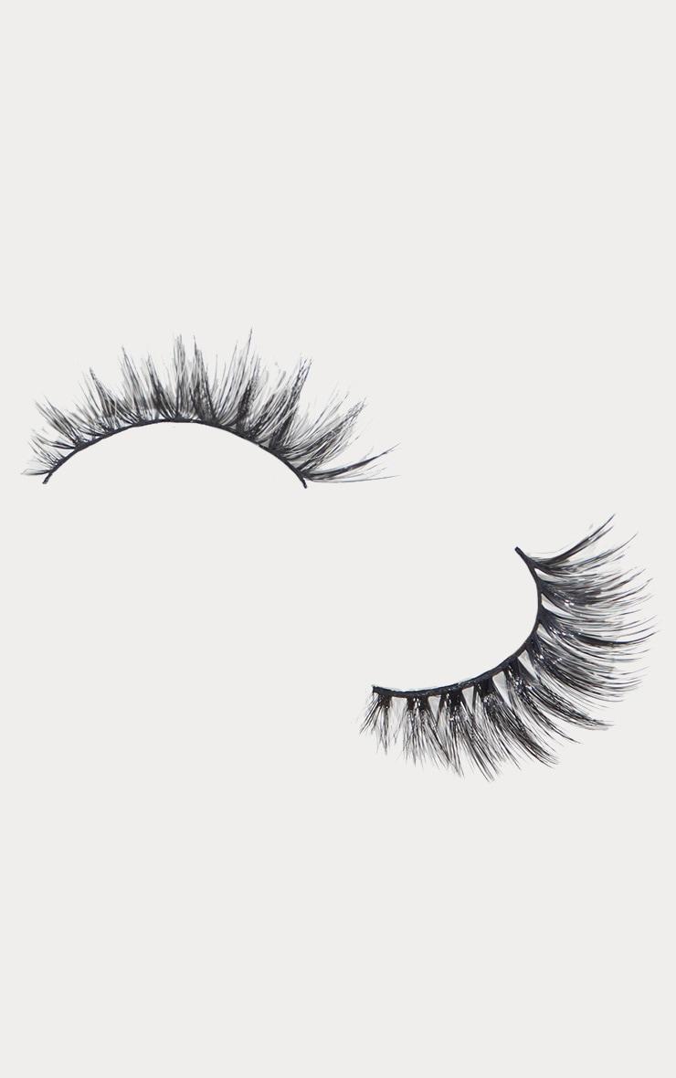 LMX by Little Mix Eyelashes Jesy 2