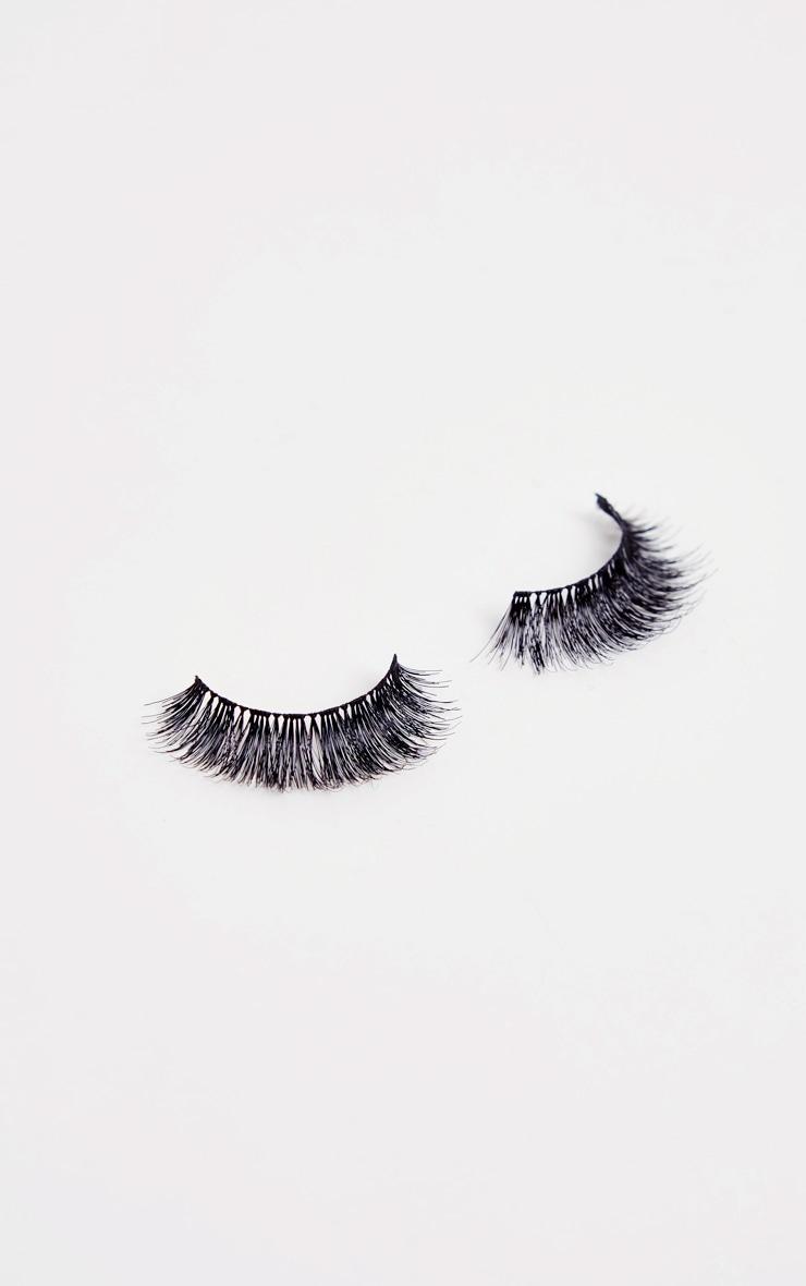 Eylure Fluttery Intense 179 Eyelashes 3