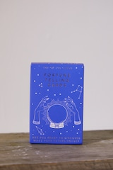 Fortune Telling Cards 2