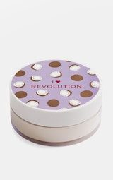 I Heart Revolution Loose Baking Powder Coconut 2