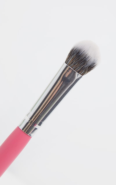 Peaches & Cream PC23 Large Eyeshadow Brush