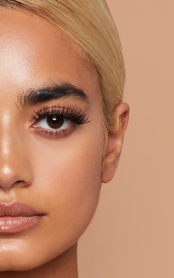 0dc1bf32d6c Ardell Magnetic Lashes Double Wispies | PrettyLittleThing