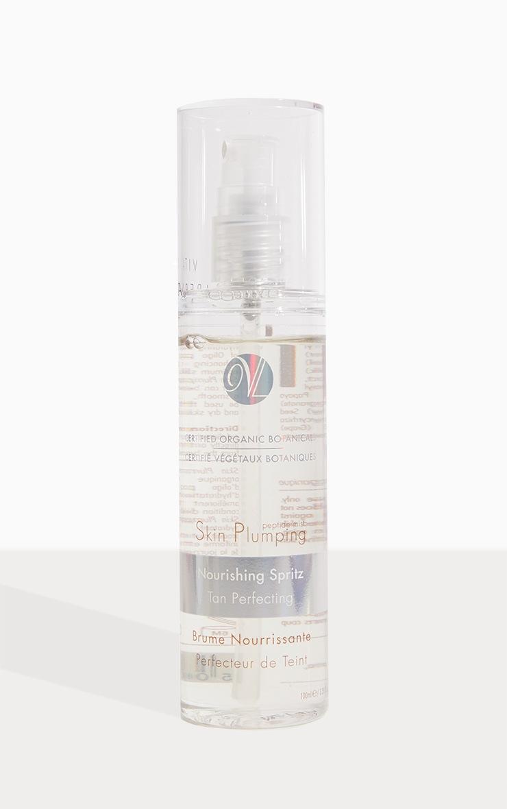 Vita Liberata Skin Plumping Tan Perfecting Spritz 2