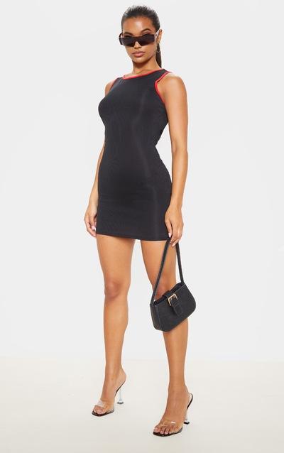 aaf6de2a7 Black Dresses | Little Black Dresses | Sexy Dress | PrettyLittleThing