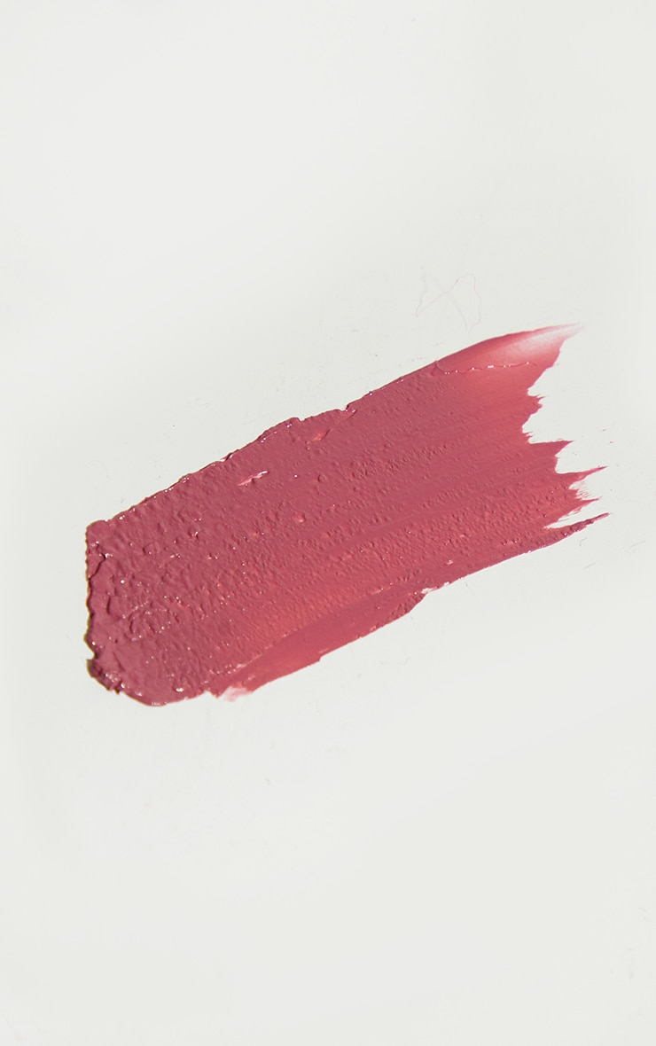Wet N Wild Mega Last Lip Color High Shine Rosé and Slay 3