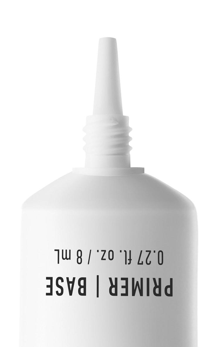 NYX PMU Blurring Vitamin E Infused Pore Filler Face Primer Mini 2