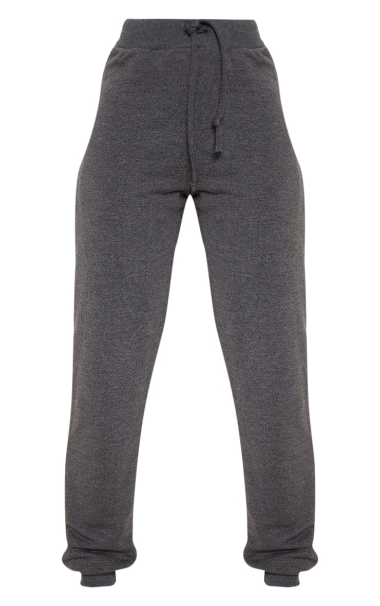 Charcoal Ultimate Jogger 3