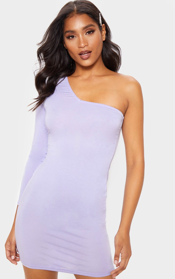 Cheap White Women Dresses