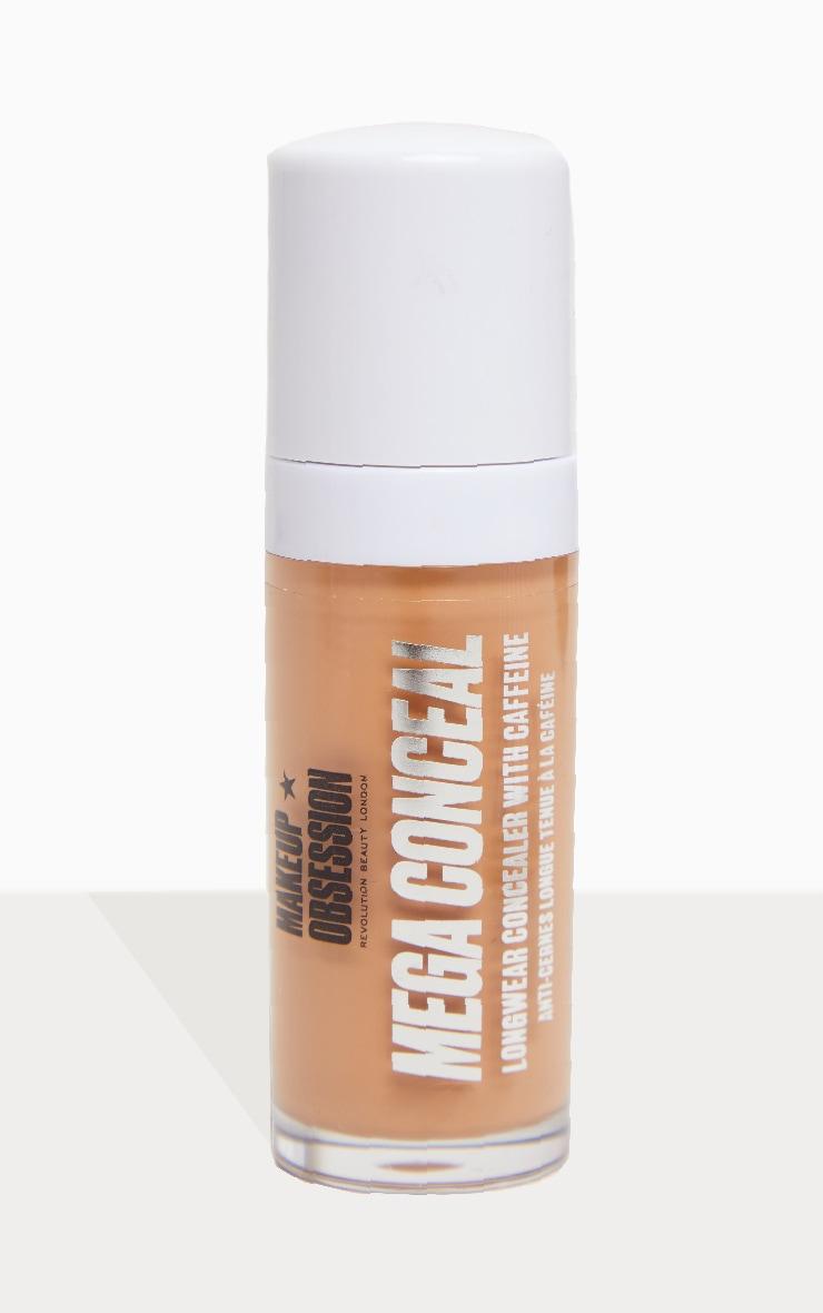 Makeup Obsession Mega Concealer 13 1